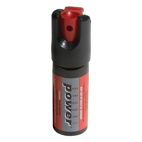 UDAP Pepper Spray - 0.4 oz.