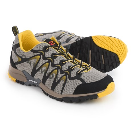 Garmont Hurricane Hiking Shoes (For Men)