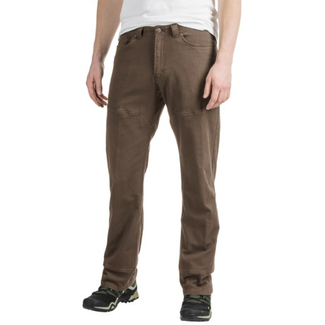 Outdoor Research Deadpoint Pants - UPF 50+ (For Men)