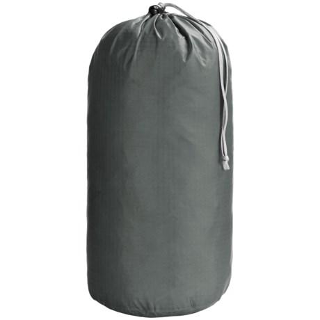Outdoor Research Lightweight Stuff Sack - 20L