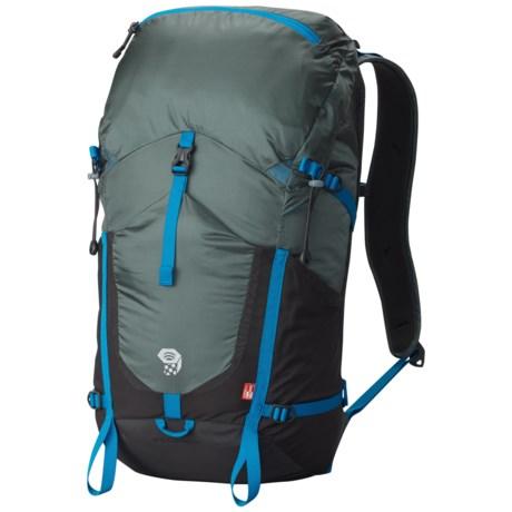 Mountain Hardwear Rainshadow 26 OutDry® Backpack