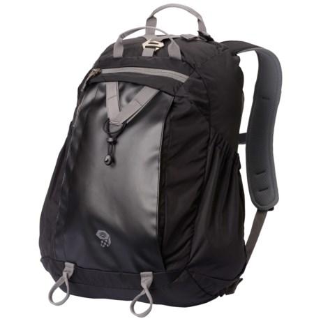 Mountain Hardwear Splitter 20L Backpack