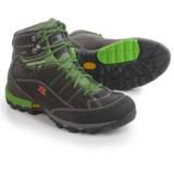 Garmont Explorer Gore-Tex® Hiking Boots - Waterproof (For Women)