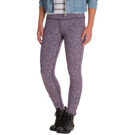 Outdoor Research Melody Tights (For Women)