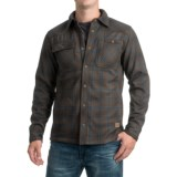 Outdoor Research Sherman Jacket (For Men)