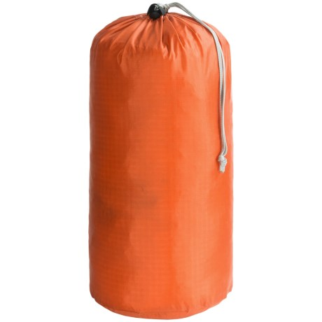 Outdoor Research Lightweight Stuff Sack - 15L