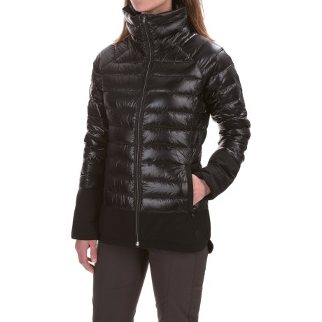Mountain Hardwear ZeroGrand Down Jacket (For Women)