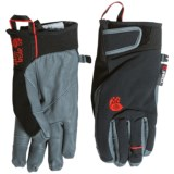 Mountain Hardwear Hydra Lite Gloves (For Men and Women)