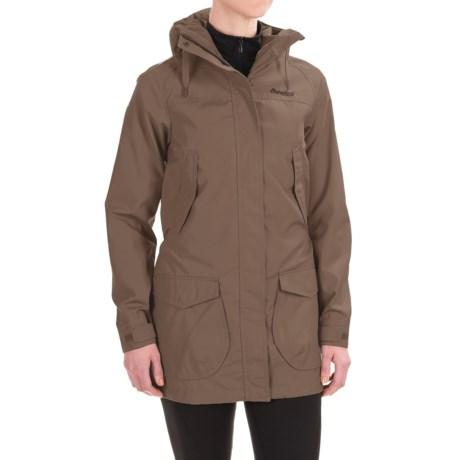 Bergans of Norway Tonsberg Jacket (For Women)