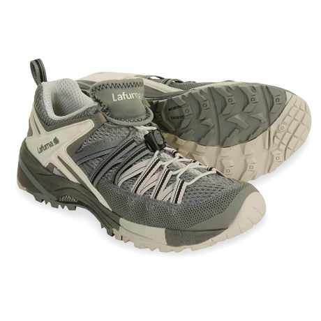 Lafuma Sky Race Trail Running Shoes (For Women)