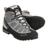 Millet Radikal Lite Mountaineering Boots - Waterproof (For Men)