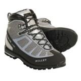 Millet Radikal Lite Mountaineering Boots - Waterproof (For Men)