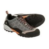 Scarpa Zen Approach Shoes - Suede (For Men)