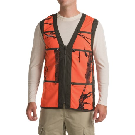 Bergans of Norway Elga Vest (For Men)