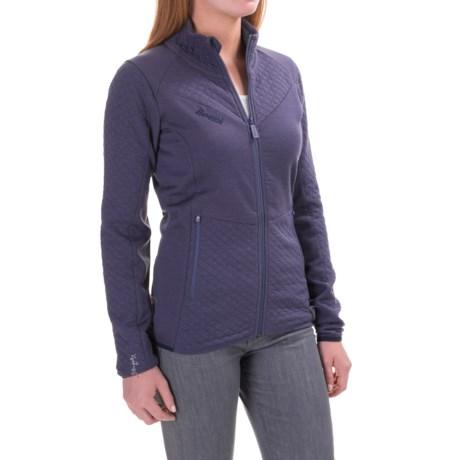 Bergans of Norway Middagstind Jacket (For Women)