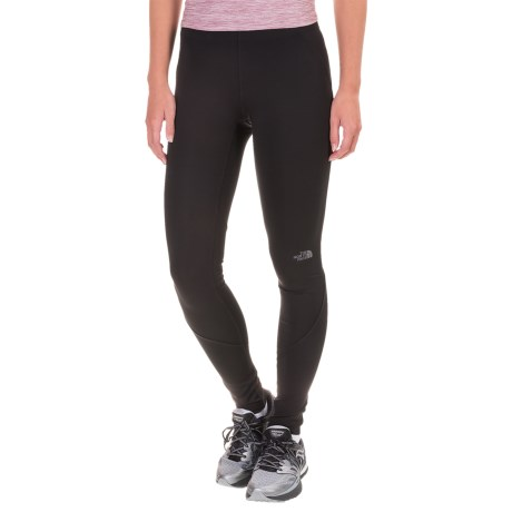 The North Face Motus II Tights (For Women)