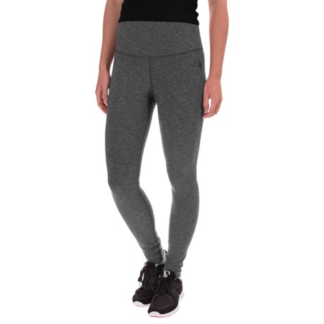 The North Face High-Waisted Leggings (For Women)