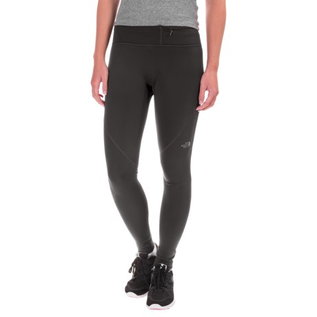The North Face Winter Warm Tights (For Women)