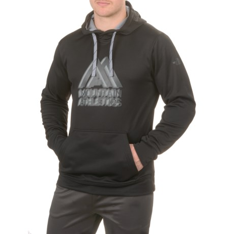The North Face Surgent Ma-G Hoodie (For Men)