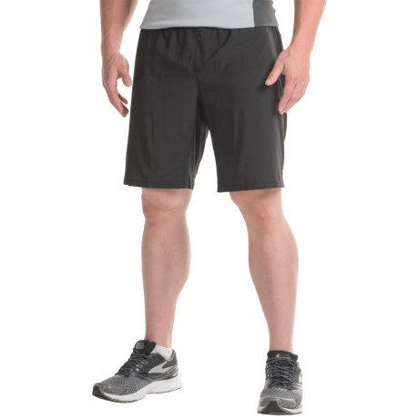 The North Face NSR Dual Shorts - Built-In Brief (For Men)