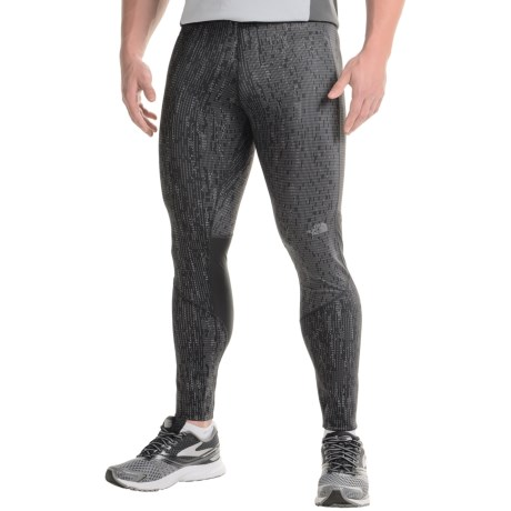 The North Face Motus Tights (For Men)