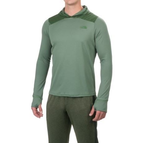 The North Face Any Distance Hoodie (For Men)