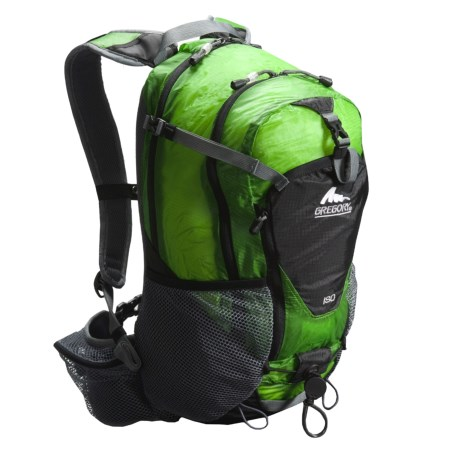Gregory ISO Ultralight Daypack