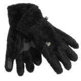 Mountain Hardwear Monkey Gloves (For Women)