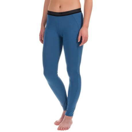 Outdoor Research Essence Base Layer Bottoms (For Women)
