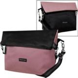 Sherpani Vale Crossbody Bag - Reversible (For Women)