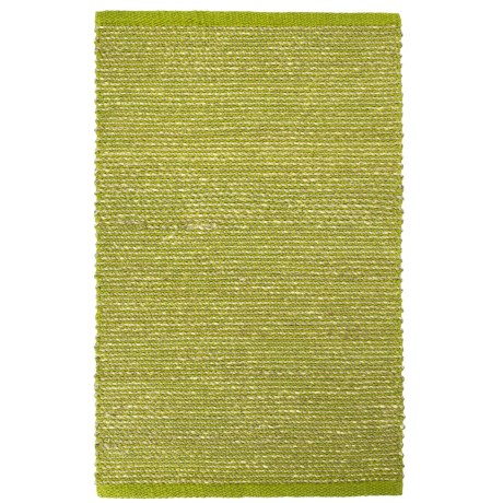 """Tag Hand-Woven Seagrass Accent Rug - 24x36"""""""