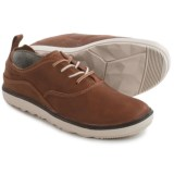 Merrell Around Town Lace Sneakers - Leather (For Women)