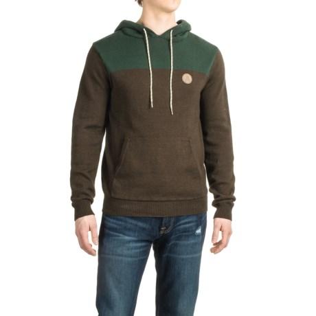 HippyTree Huntsville Sweater (For Men)