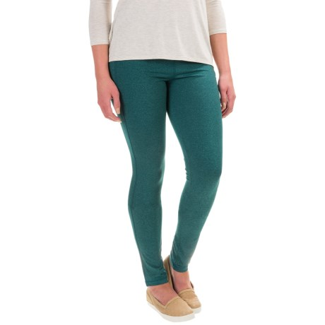 Kavu Tara Leggings (For Women)