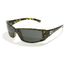 Smith Optics Proof Sunglasses - Polarized