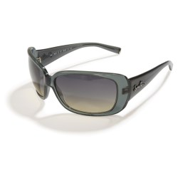 Smith Optics Shoreline Sunglasses - Polarized