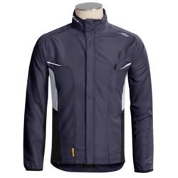 2XU Ultralight Running Jacket (For Men)