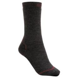 Keen Bellingham Socks - Merino Wool, Midweight (For Women)