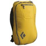 Black Diamond Equipment Avalung Bandit 11L Backpack