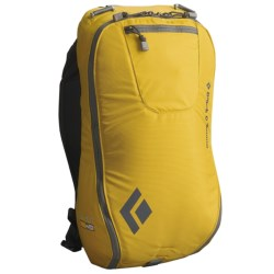 Black Diamond Equipment Avalung Bandit 11L Backpack
