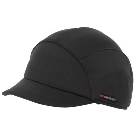 Manzella Holland Hat (For Women)