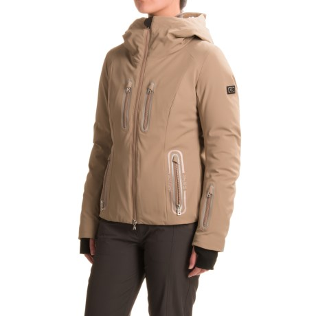 Bogner Fiola-D Down Ski Jacket (For Women)