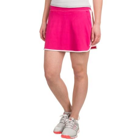 Reebok Vernal Golf Skort (For Women)
