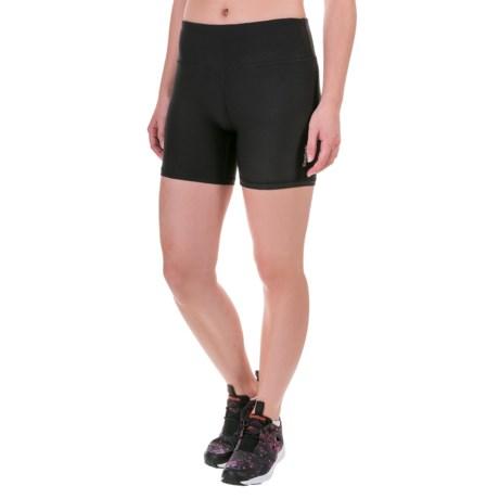 Reebok Quick Shorts (For Women)