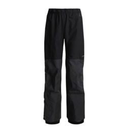 Outdoor Research Enigma Gore-Tex® PacLite® Pants - Waterproof (For Women)