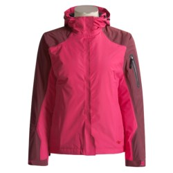 Outdoor Research Varia Jacket - Waterproof (For Women)