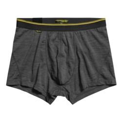 Icebreaker Beast 150 Boxer Briefs - Underwear (For Men)