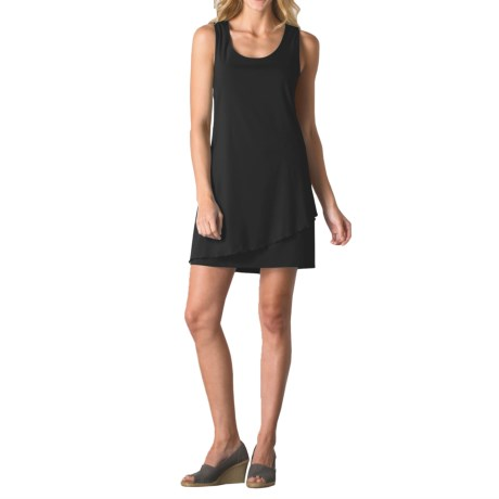 Toad&Co Whirlwind Dress - UPF 40+, Sleeveless (For Women)