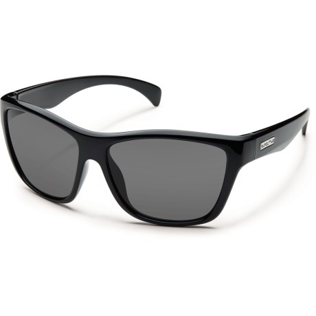 Suncloud Wasabi Sunglasses - Polarized (For Kids)