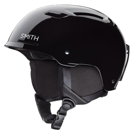 Smith Optics Pivot Jr. MIPS Ski Helmet (For Little and Big Kids)
